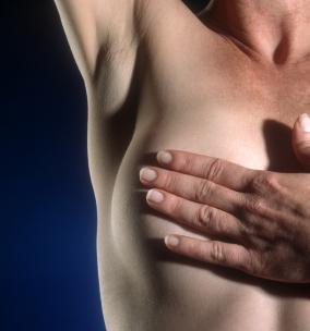 Rana detekcija tumora dojke